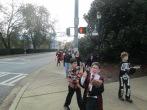 storybook parade (78)