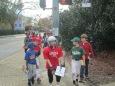 storybook parade (82)