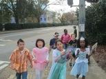 storybook parade (84)