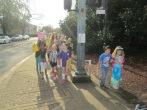 storybook parade (87)