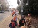 storybook parade (88)