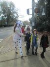 storybook parade (91)