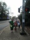 storybook parade (95)