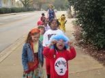 storybook parade (99)