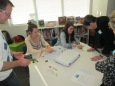 project spark makerspace (1)