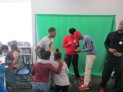 project spark makerspace (13)