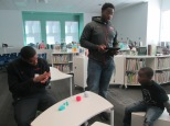 project spark makerspace (14)