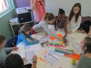 project spark makerspace (17)