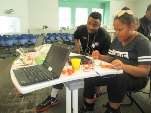 project spark makerspace (18)