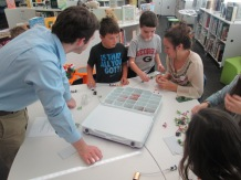 project spark makerspace (2)