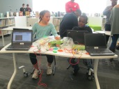 project spark makerspace (22)