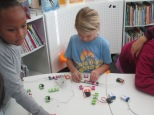 project spark makerspace (23)