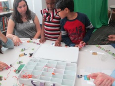 project spark makerspace (25)