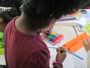 project spark makerspace (26)