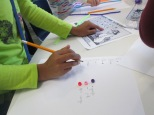 project spark makerspace (27)
