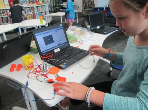 project spark makerspace (28)