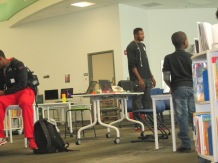 project spark makerspace (30)