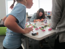 project spark makerspace (31)