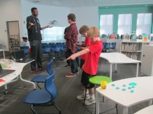 project spark makerspace (32)