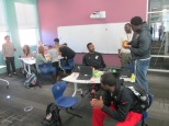 project spark makerspace (4)