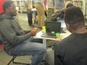 project spark makerspace (7)