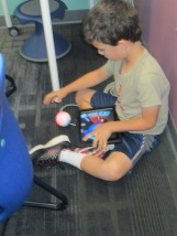 project spark makerspace (8)