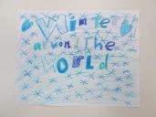 winter around world (1)