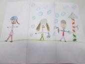 winter world (11)