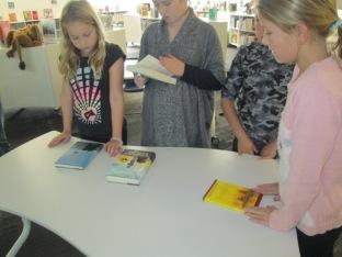 avid book budget (7)