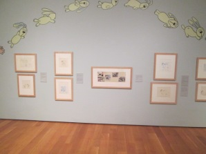 High Museum (17)