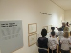 High Museum (26)