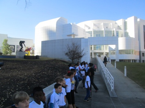High Museum (52)