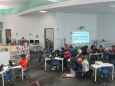 Hour of Code Day 1 (16)