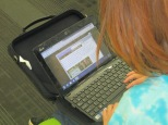 Hour of Code Day 1 (2)