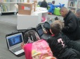 Hour of Code Day 1 (3)