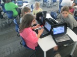 Hour of Code Day 1 (30)