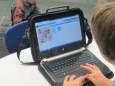 Hour of Code Day 1 (6)