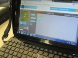 Hour of Code Day 1 (9)
