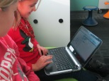 Hour of Code Day 2 (10)
