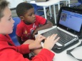Hour of Code Day 2 (13)
