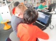 Hour of Code Day 2 (15)