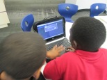 Hour of Code Day 2 (4)