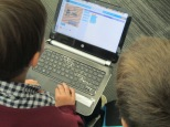 Hour of Code Day 2 (7)
