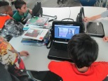 Hour of Code Day 2 (8)