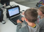 Hour of Code Day 2 (9)