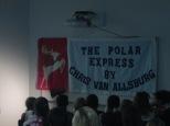 Polar Express (14)