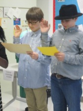 immigration simulation (13)