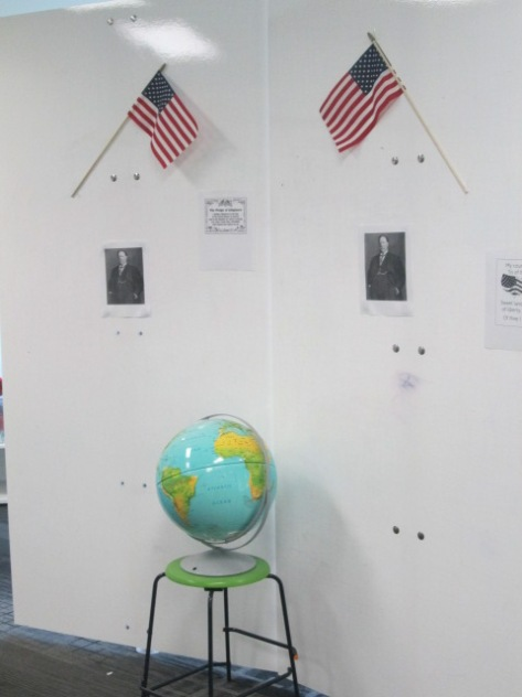 immigration simulation (15)