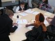 immigration simulation (19)
