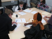 immigration simulation (19)